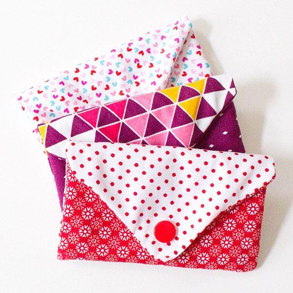 medi tasche n hen n hideen pinterest taschen sew bags and pencil case tutorial. Black Bedroom Furniture Sets. Home Design Ideas