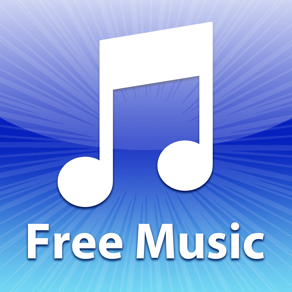 AppCertain's AppAnalysis of the week Free Music Download