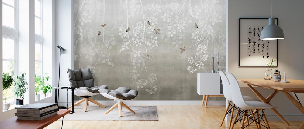 Scandinavian Surfacewall Murals Wallpaper And Canvas