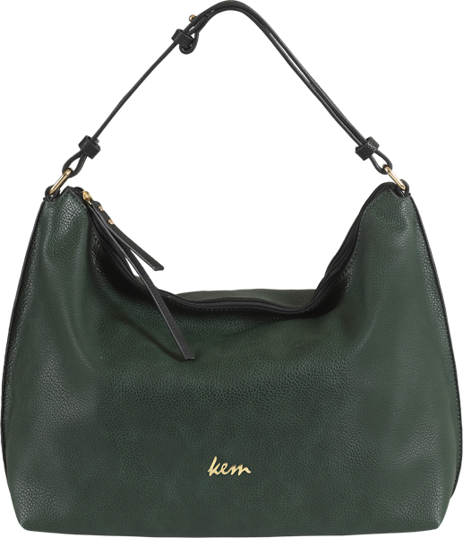 d708098710 Boho Bag Kem forest color by Papa k  Froufrou Corinthos Greece ...