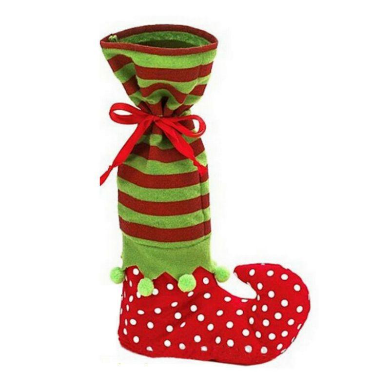 Envío gratis decoraciones de navidad decoraciones del partido 35 - christmas decors