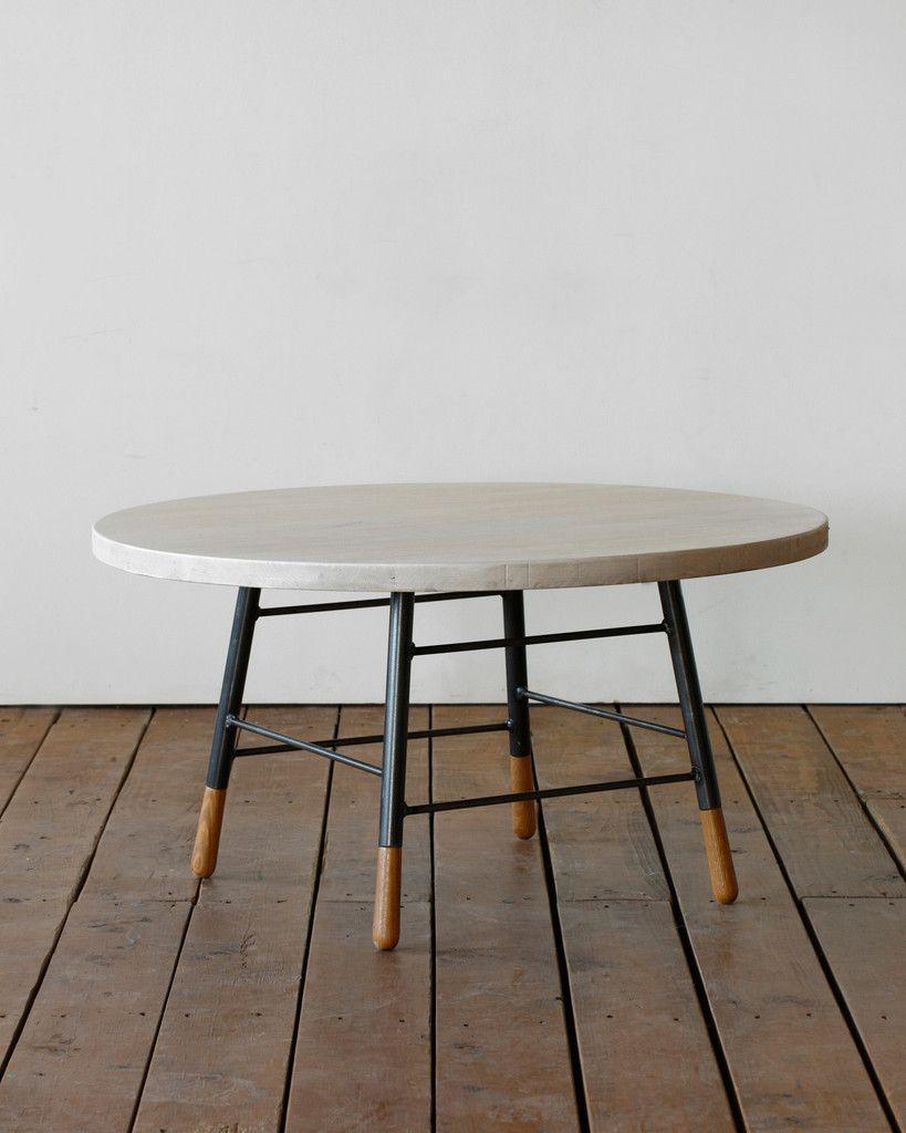 Gordon Coffee Table Oak Coffee Table Coffee Table Coffee Table Wood