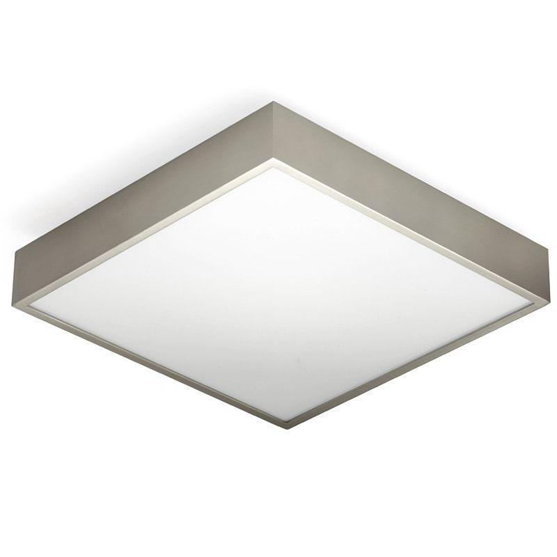 Deckenlampe Badezimmer badezimmer deckenlampe günstig ...