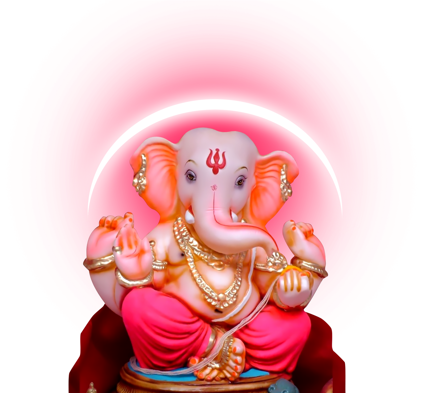 View And Download Hd Lord Ganesha Png Images Enam Wallpaper Ganpati Bappa Png Image For Free The Image R Lord Ganesha Lion Wallpaper Diwali Wishes