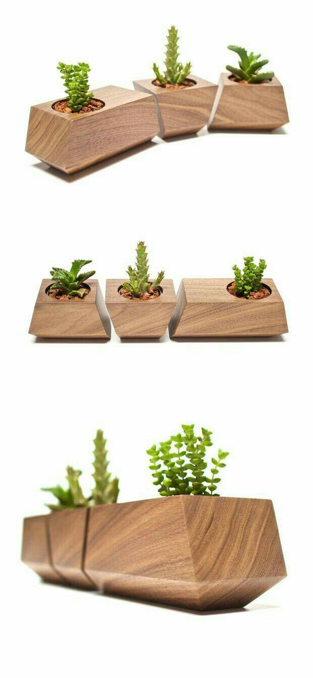 Pin de Juan Carlos Obando Mora en Ideas de jardinería | Pinterest ...