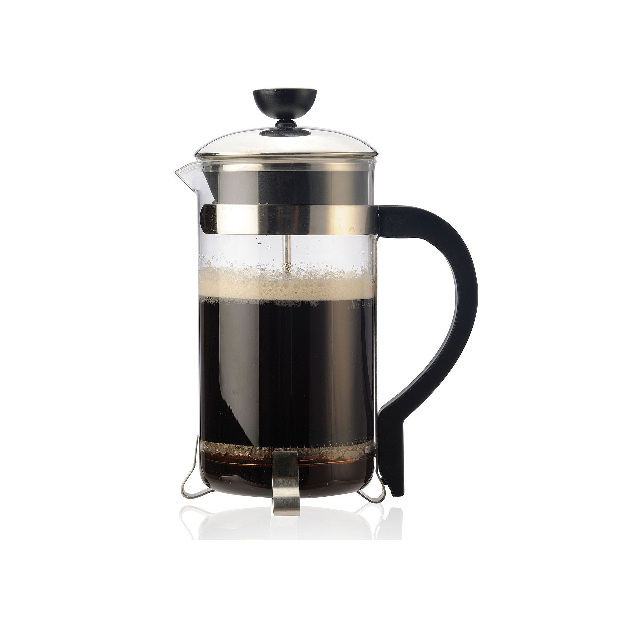 Primula Classic 8Cup French Press Camping coffee