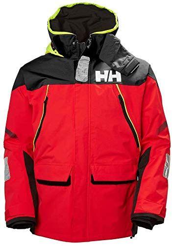 Photo of New Helly Hansen 33907 Men's Skagen Offshore Jacket online shopping – Perfectpartyideas