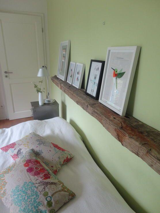 Photo of Die schönsten Ideen für die Wandfarbe im Schlafzimmer