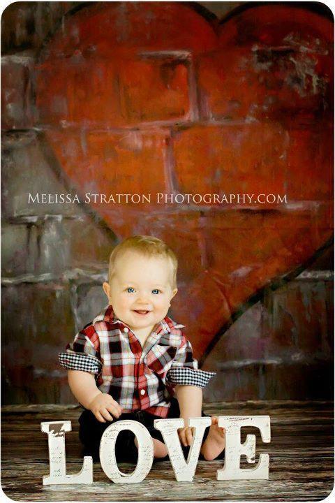 Baby photographer   Newborn Photography Melissa Stratton Photography