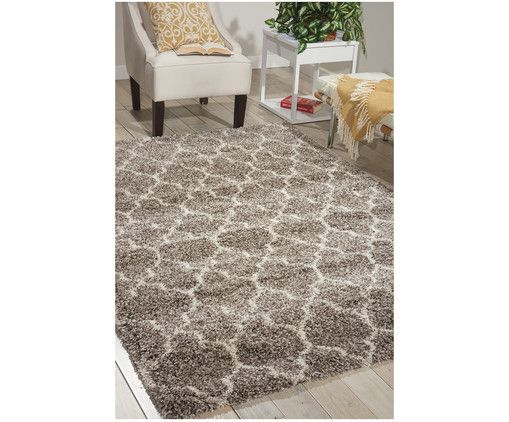 Wohnzimmerteppich Beige ~ 20 best pastell teppiche images on pinterest carpets rugs and