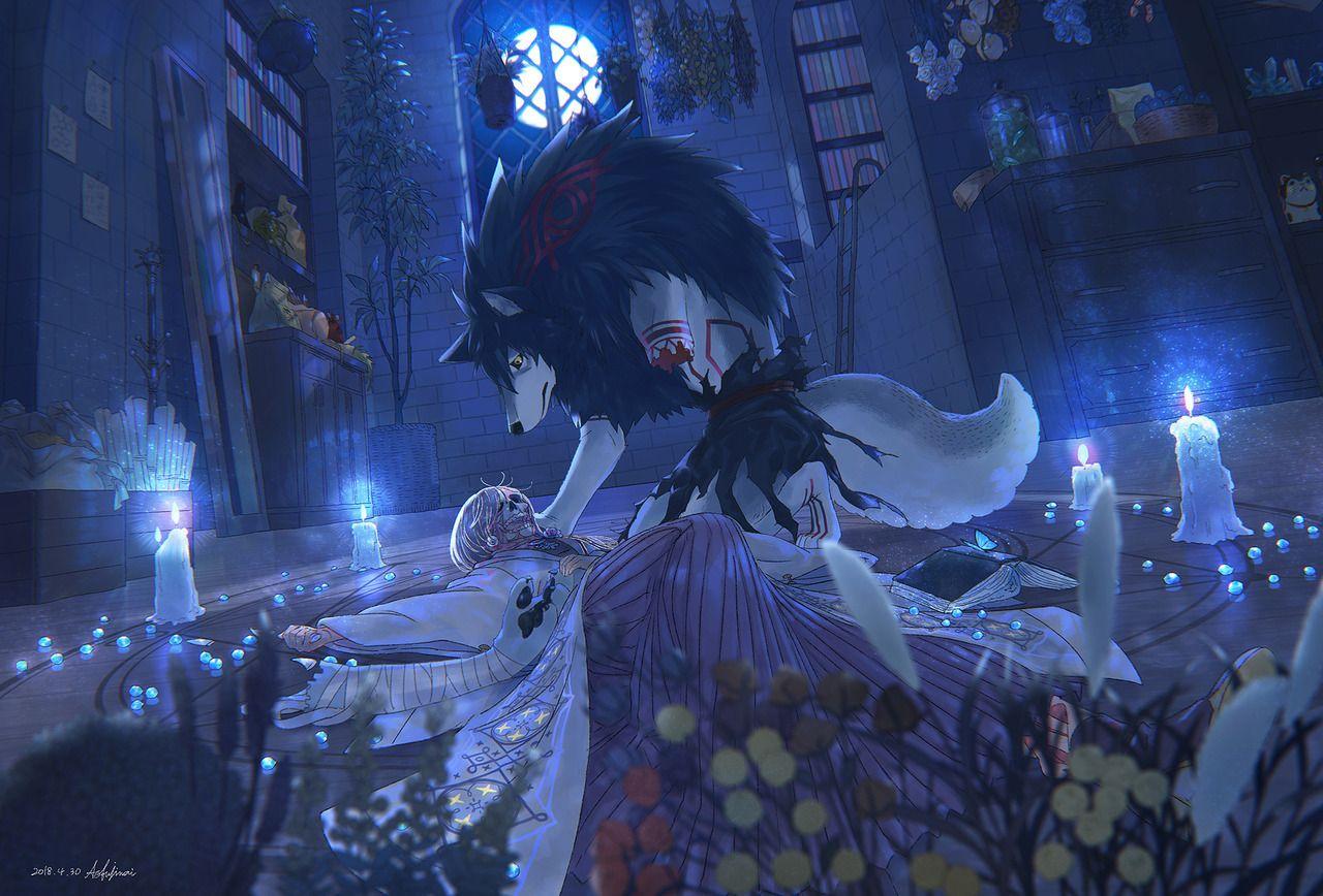 「場景」おしゃれまとめの人気アイデア|Pinterest|Sora イラスト, 絵, アニメーション
