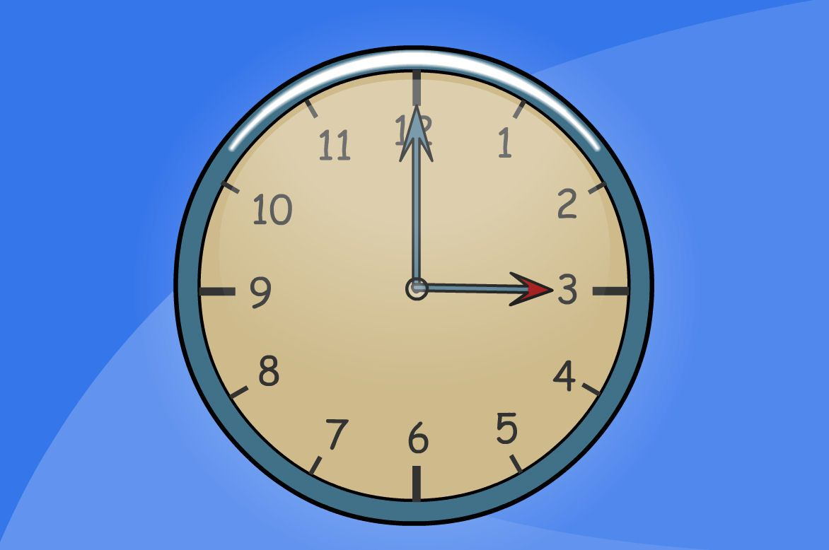 worksheet Interactive Clock this tes iboard tool is a simple interactive clock for question and answer sessions at the