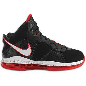 LeBron 8 - I want