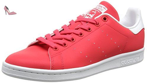 adidas stan smith, cesti