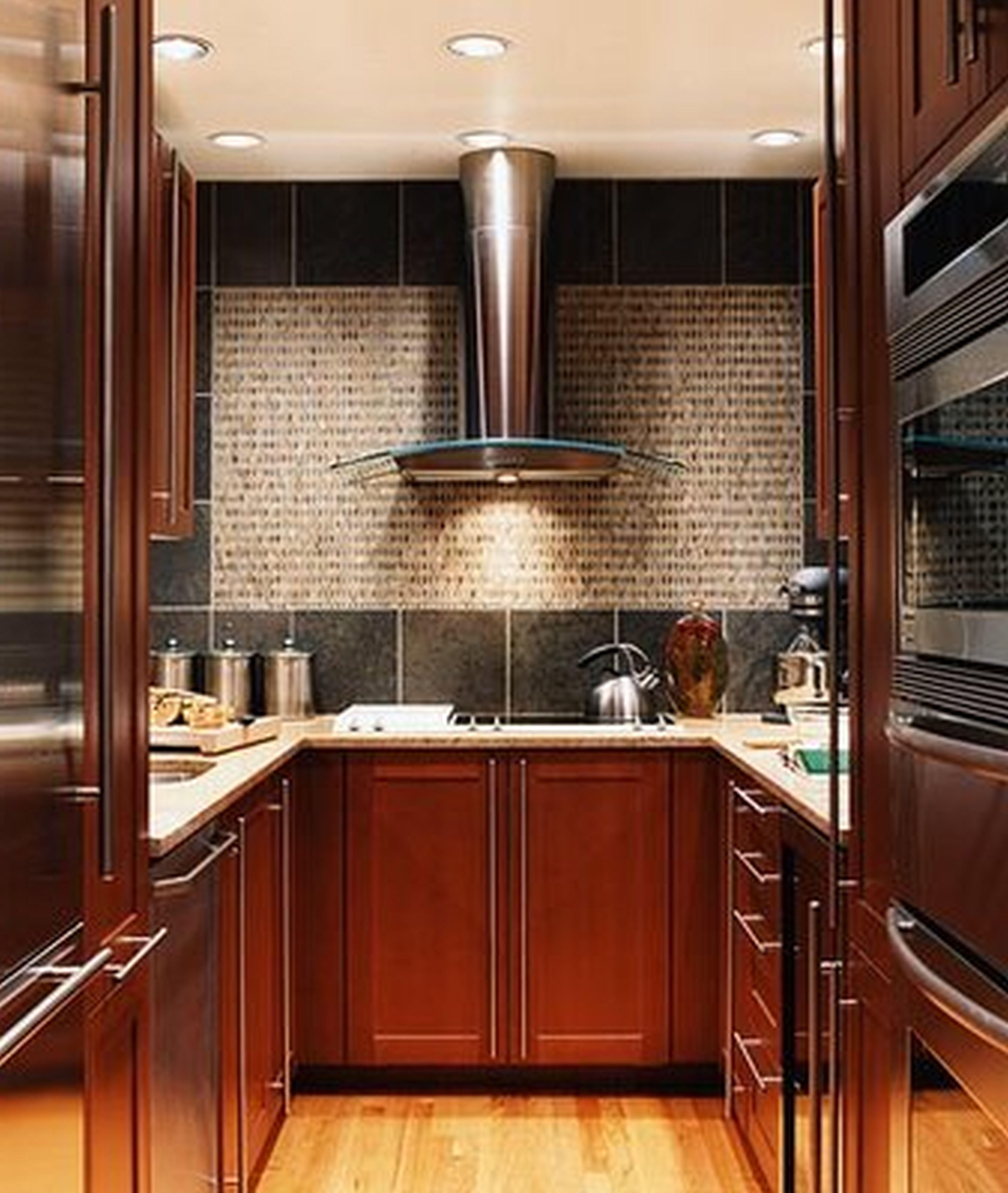Nice Kitchen Cabinets Baltimore Cheap Kitchen Cabinets Baltimore Md Check More At Http Kitchen Remodel Small Kitchen Design Small Luxury Kitchen Design