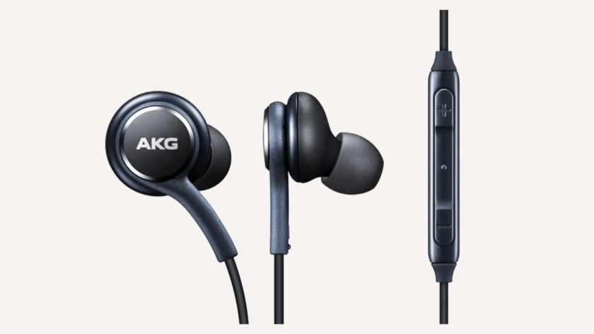 Nab The Samsung Galaxy Akg Headphones For Just 9 With Our Promo Codes Akg Headphones Samsung Galaxy Galaxy