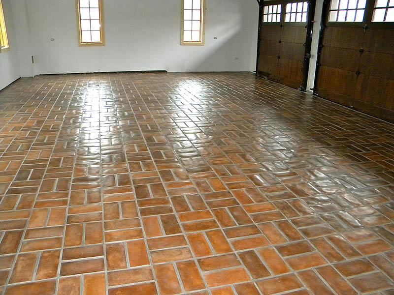 Best Garage Floor Tiles Homes Choosing Bathroom Tile Style Square That Snap Together Deck Flooring Ceramic Systems Bla In 2020 Garage Floor Tiles Garage Floor Flooring