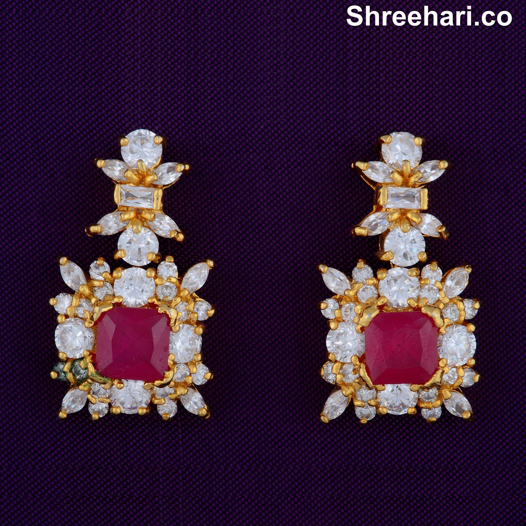 http://www.shreehari.co/ jewellery for INR 680.00 http://bit.ly/1LzXqrN