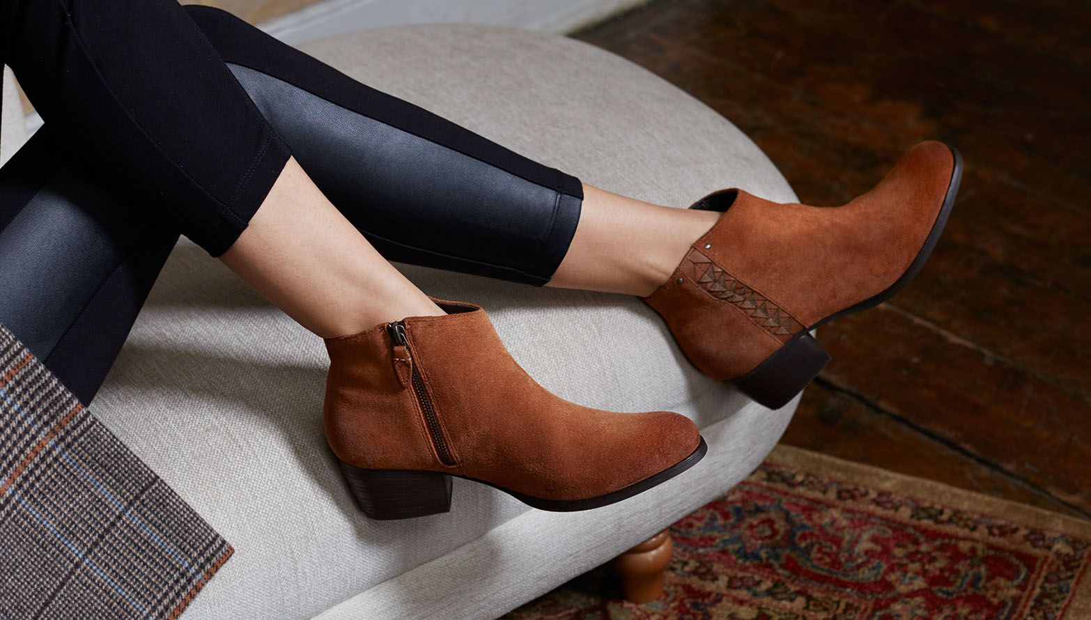 Qvc Uk Clarks Shoes And Boots in 2020