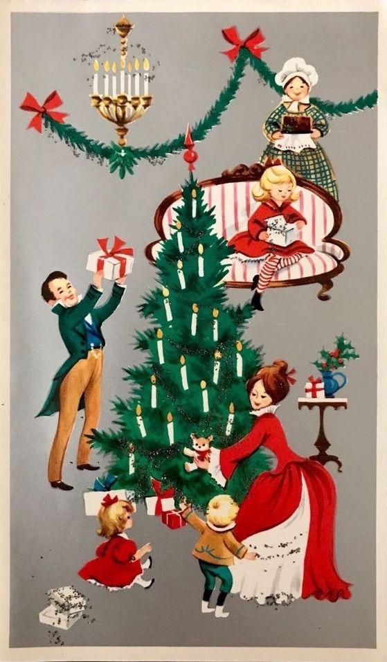 Pin de Kelly Tracy en Christmas Pinterest Años nuevos, Navidad y Rey - cosas de navidad
