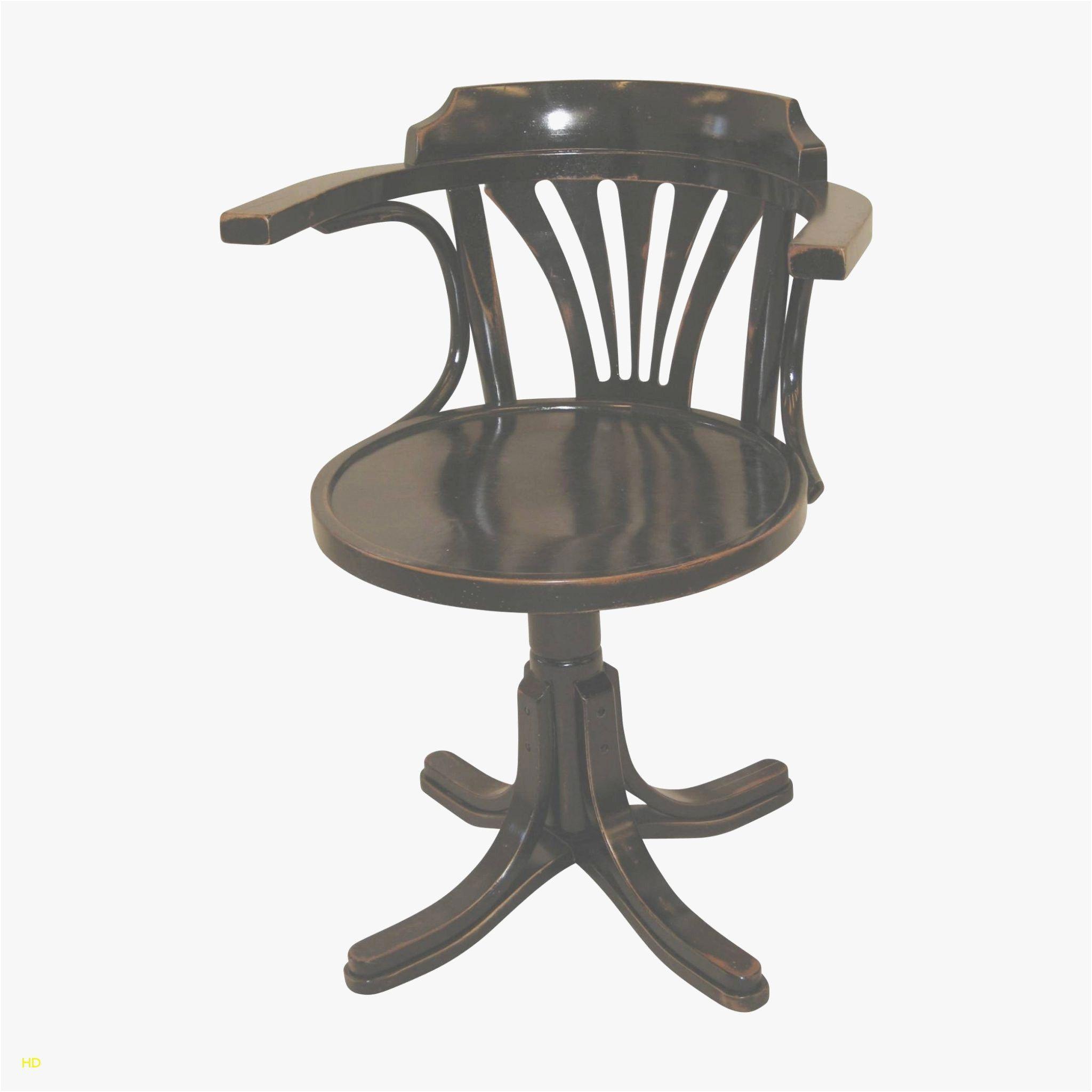 Galette De Chaise Scandinave Etourdissant Coussin Chaise De Bureau Avec Chaise Victoria Coussin Authentique Chaise Fille De In 2020 Home Decor Chaise Kitchen Design