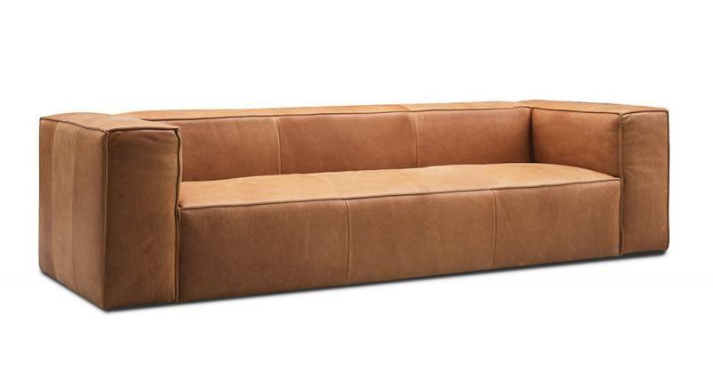 summer het anker bank sofa het anker furniture sofas sofa furniture sofa en couch. Black Bedroom Furniture Sets. Home Design Ideas