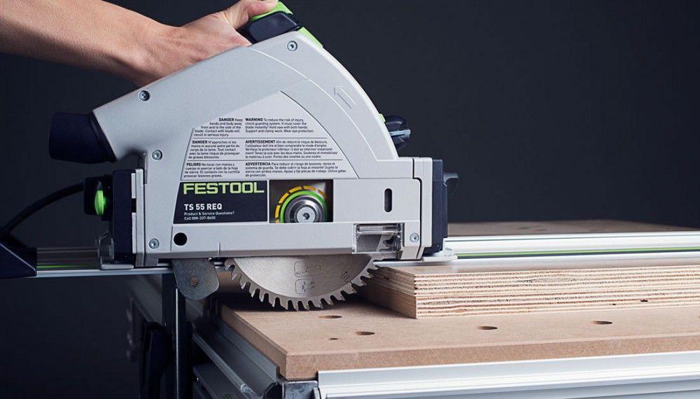 Festool Routers Emercedesbenz Lifestyle In 2020 Festool Festool Track Saw Festool Tools