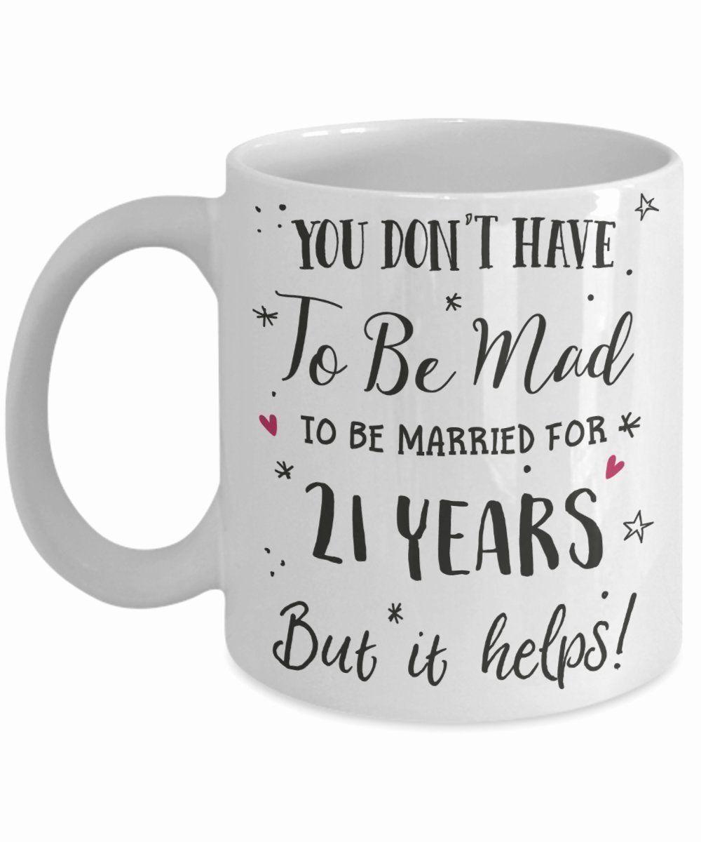 Happy Anniversary Husband Funny in 2020 Happy