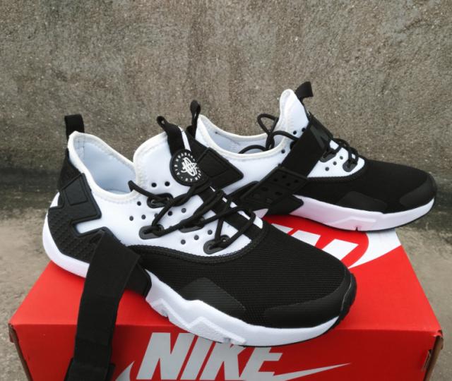 Nike Air Huarache Drift Mens Style : Ah7334 002