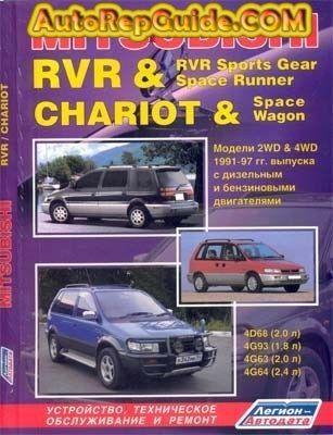 Mitsubishi Montero Pajero Full Service Repair Manual 1983 1991