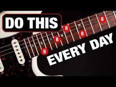 Do This Every Single Day (Master Your Neck) – YouTube – Matt Jones