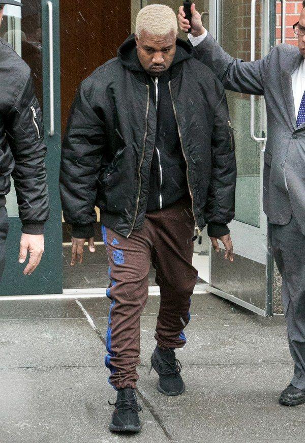 The kanye west look book style yeezy sneakers fashion rapper also ocean raz  oceanraz on pinterest 4fcee8224