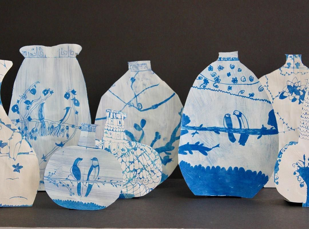 These fourth grade ming vases are truly amazing we cant wait to these fourth grade ming vases are truly amazing we cant wait to showcase reviewsmspy