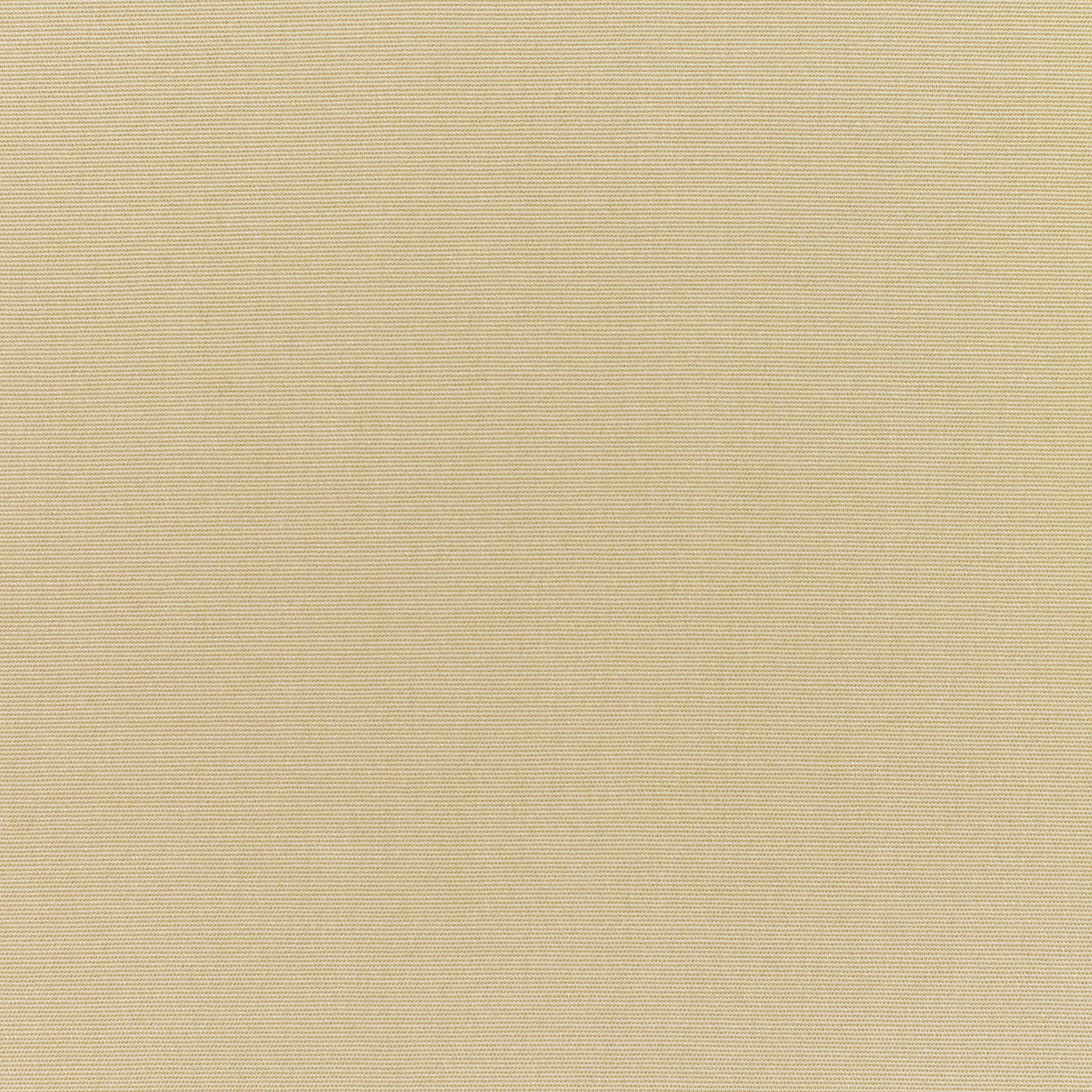 Canvas Antique Beige 5422-0000 « Quality Fabrics | Wall Art ...