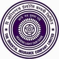 Oriental Insurance Oicl Ao Interview Result 2018 Insurance