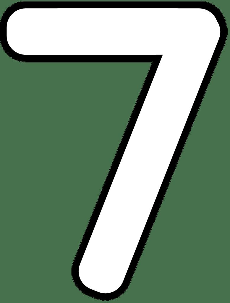 Aguatendida Secuencia Didáctica Matematicas — TakBuzz