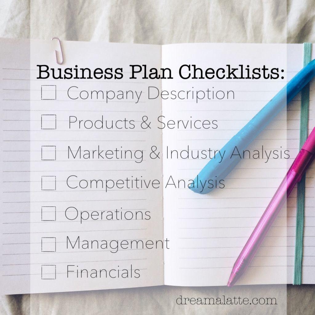 Coffee Shop Business Plan Executive Summary Dream A Latte Coffee Shop Business Plan Coffee Shop Business Business Planning