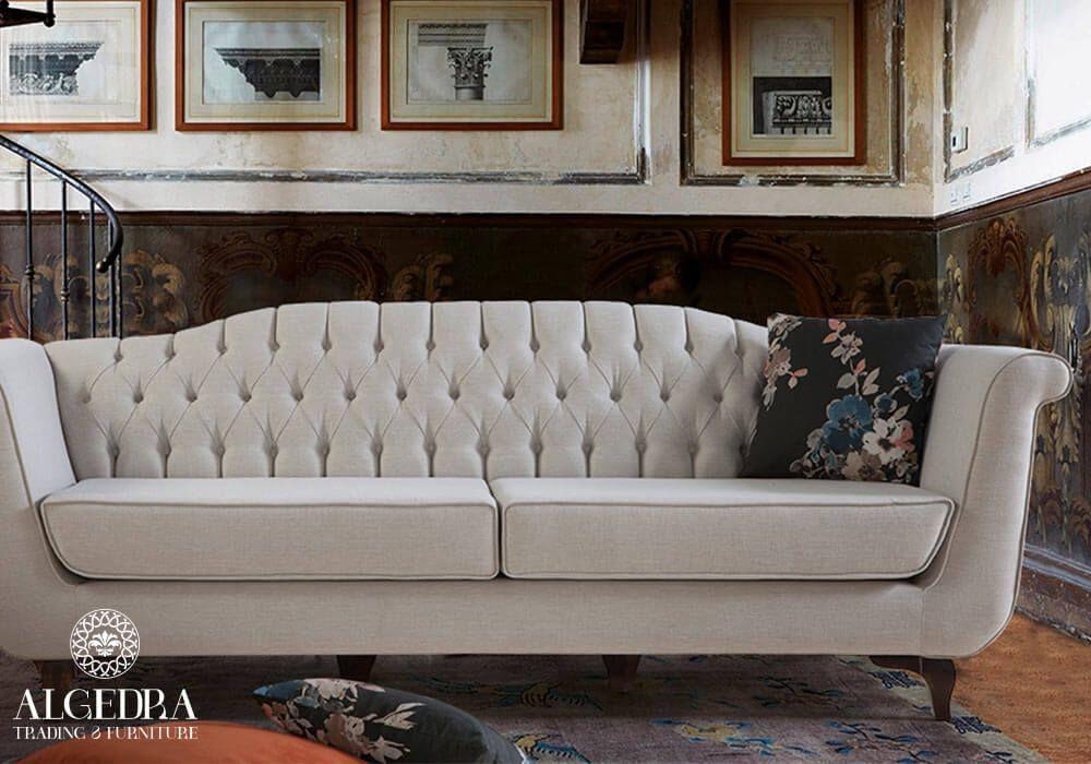 Modern Turkish Home Furniture Algedra Furniture Furniture Turkish Furniture Home #turkish #living #room #furniture
