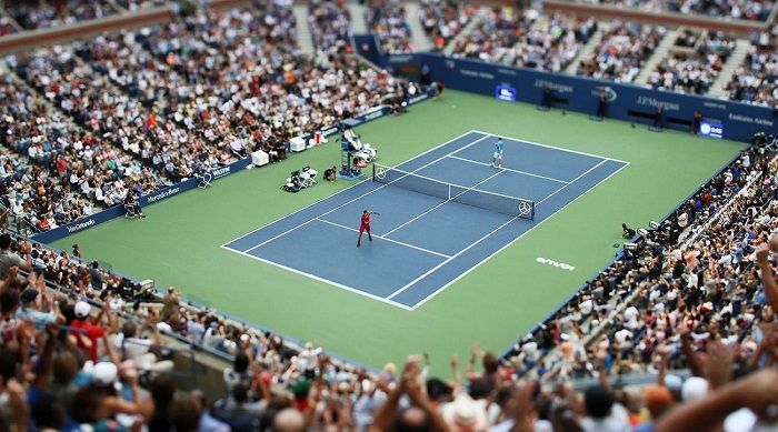 free live streaming us open tennis 2017