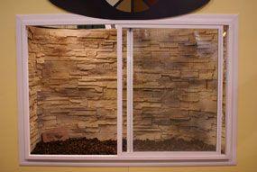 window well basement windows windows 1 window ideas basement ideas