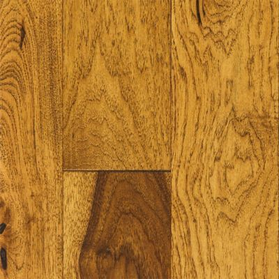 3 4 X 3 1 4 Sancho Bay Brazilian Cherry Builder S Pride Solid Hardwood Floors Solid Hardwood Hardwood