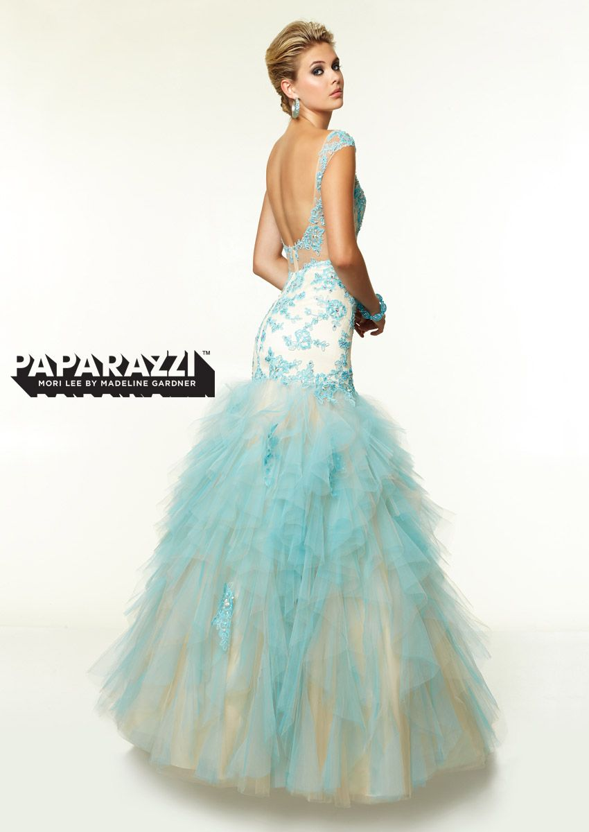 Awesome Catans Prom Dresses Illustration - Colorful Wedding Dress ...