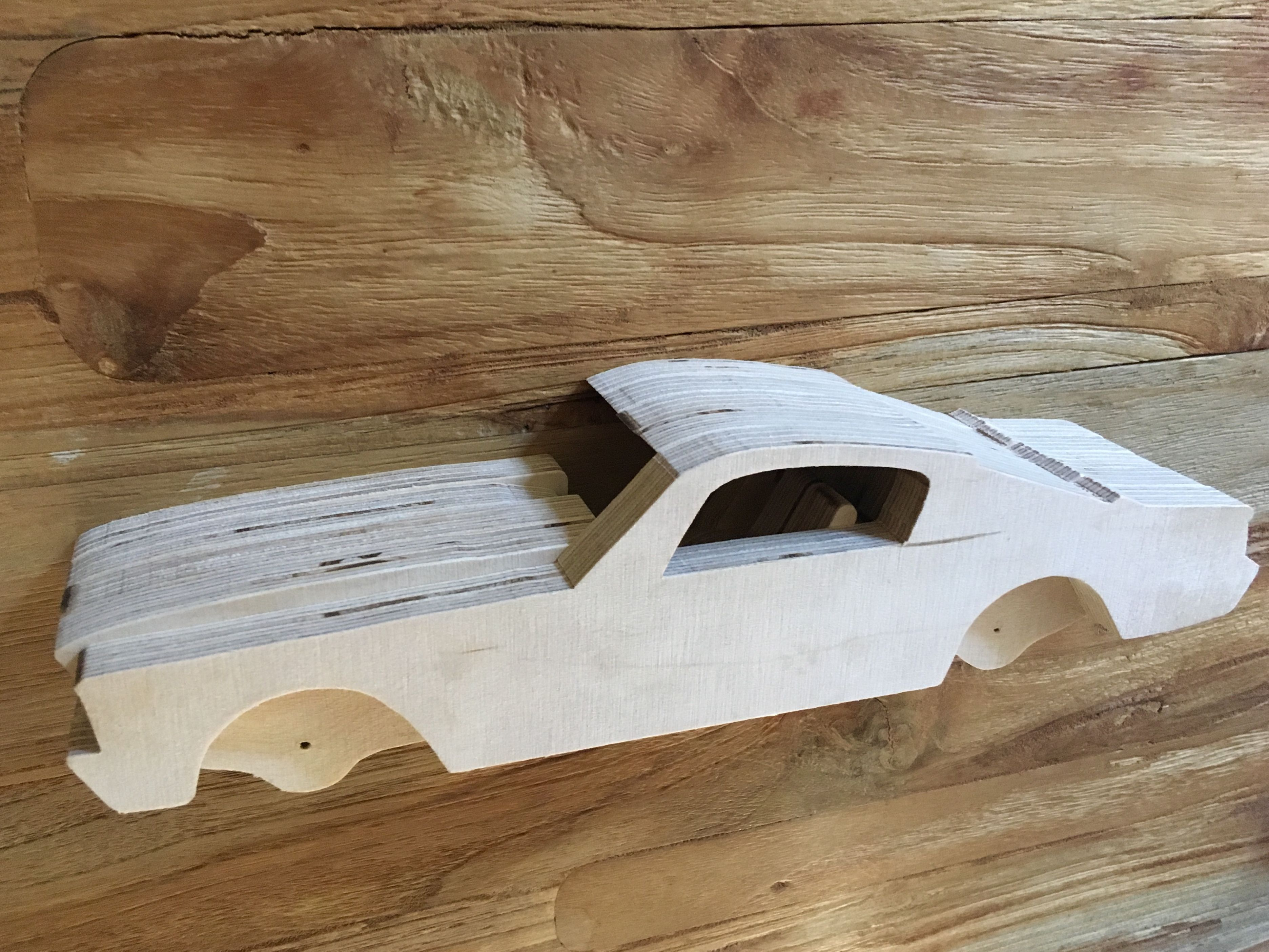 my way toy design – scroll saw plans | projects | wooden