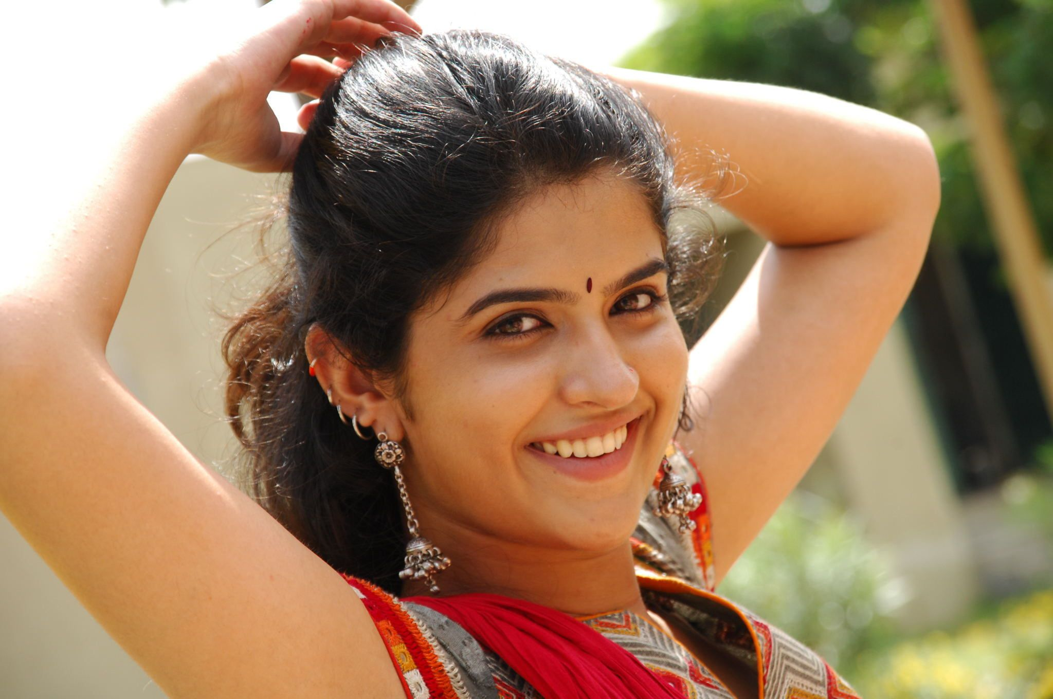 deeksha seth to debut in bollywood | latets movie news | pinterest