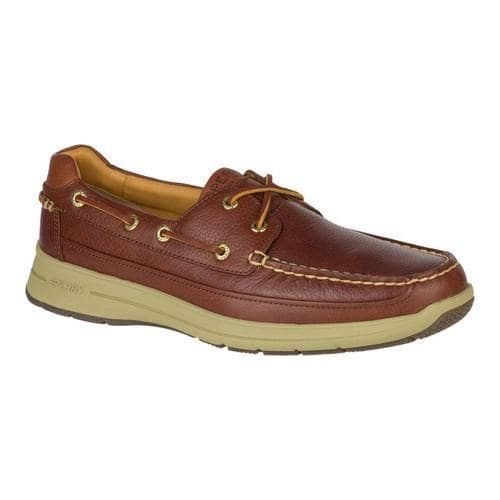 Men's Sperry Top-Sider Gold Cup Ultralite 2-Eye Boat Shoe with ASV