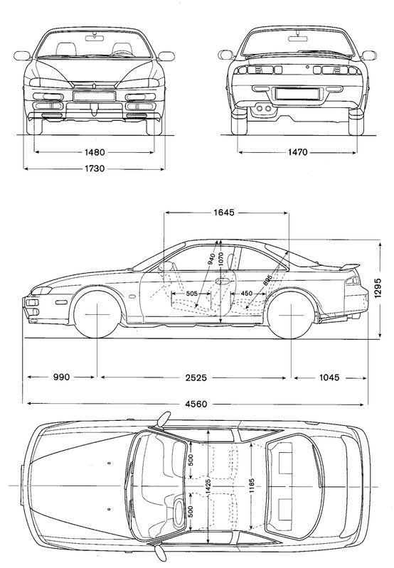 2008 audi a3 typ 8p hatchback blueprint vehicles pinterest 2008 audi a3 typ 8p hatchback blueprint vehicles pinterest audi a3 hatchbacks and cars malvernweather Images