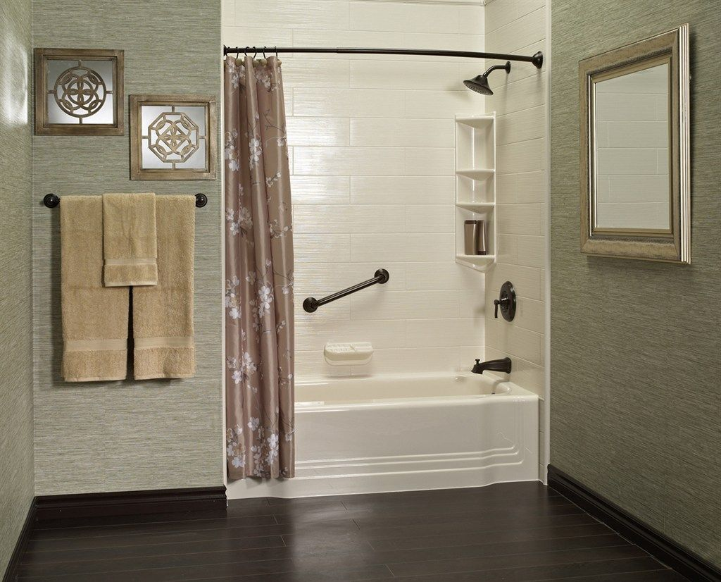 50+ Average Cost Of Bath Fitter Remodel   Most Popular Interior Paint  Colors Check More