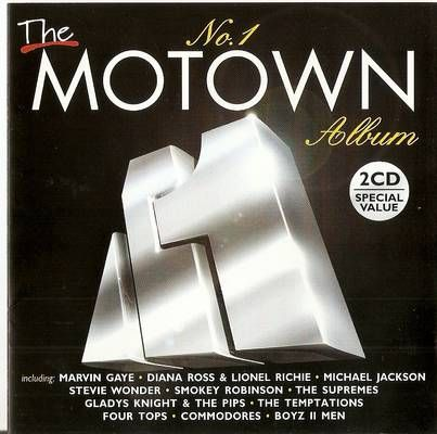 Google Afbeeldingen resultaat voor http://www.covershut.com/covers/The-No.-1-Motown-Album-Front-Cover-4675.jpg