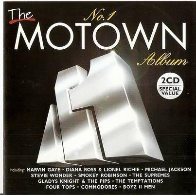 Google Afbeeldingen resultaat voor http://www.covershut.com/covers/The-No.-1-Motown-Album-Front-Cover-4675.jpg