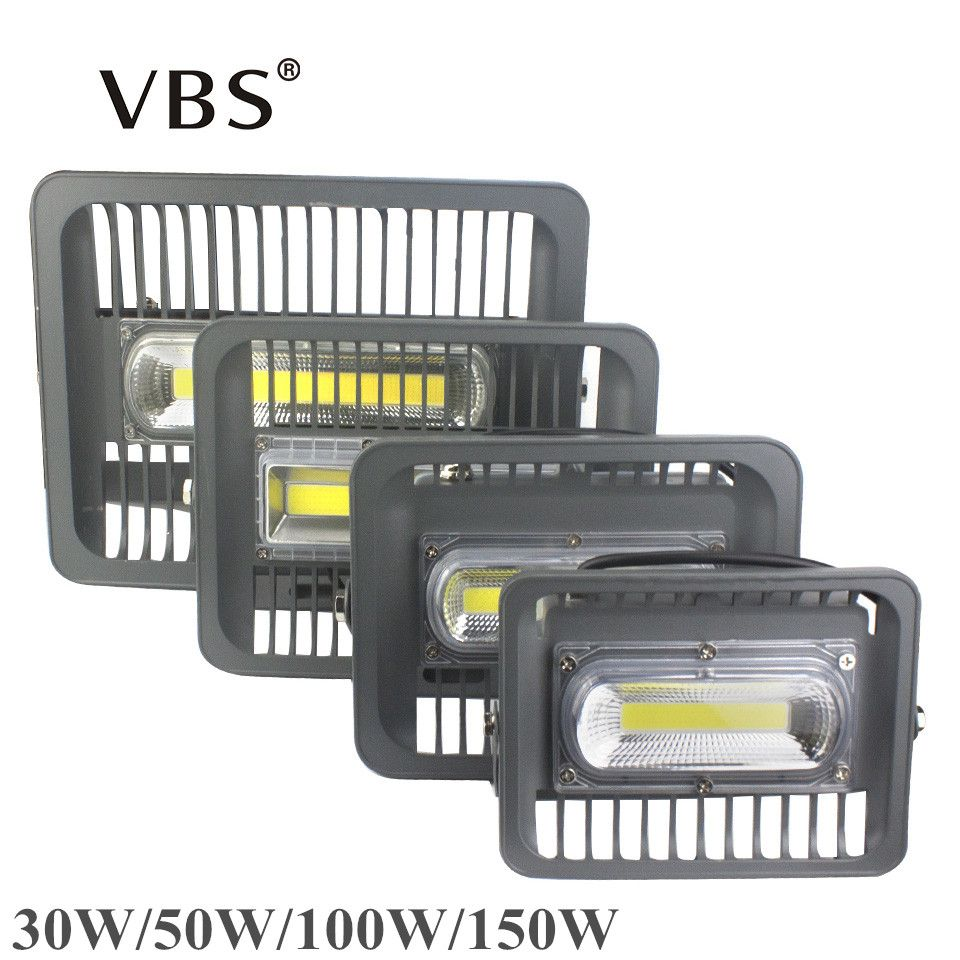 Projecteur Led Exterieur Ip66 Led Floodlight 150w 100w 50w 30w Ip66 Projecteur Led Exterieur Led